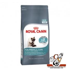 Hairball Care ROYAL CANIN