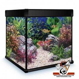 kit Acuario Aqua Lux Pro 190