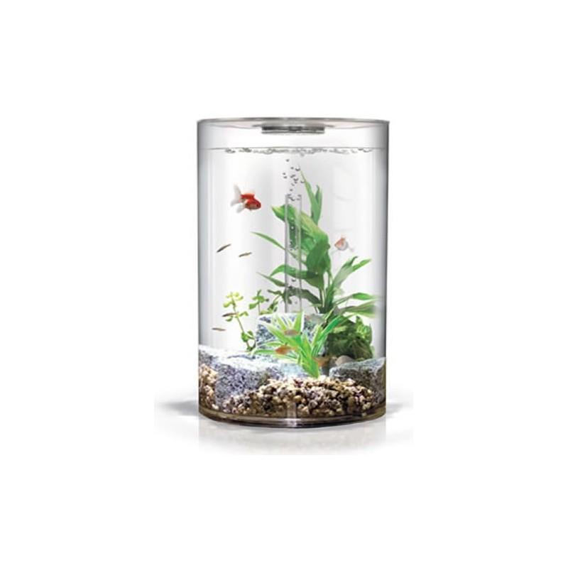 acuario biube pure litros