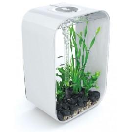 acuario-biorb-life-45-litros