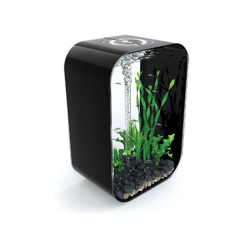 acuario biorb life litros