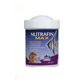 nutrafin-max-peces-tropicales-38-grs