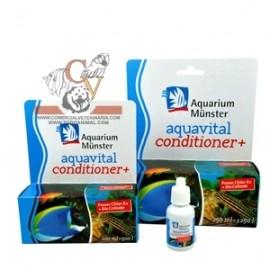 Acondicionador Aquavital Conditioner+