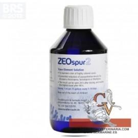 KorallenZucht ZEOspur 2