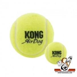 Pelotas de tenis Kong