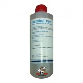 Metabol-cen