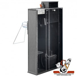 Skimmer Externo MCE 600 DELTEC
