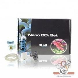 Kit Nano CO2