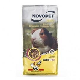 Novopet Cobayas