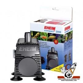 EHEIM Compact plus +