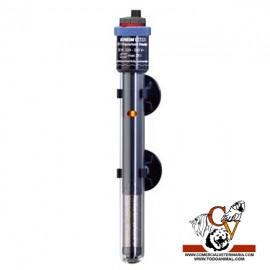 Calentador Eheim Jäger 125 wats.