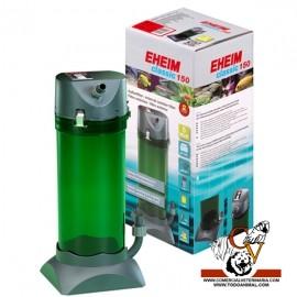 Filtro exterior Eheim Clasic 150
