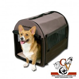 Portable Pet Home Pequeño