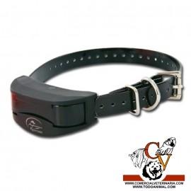 Collar adicional Sporttrainer