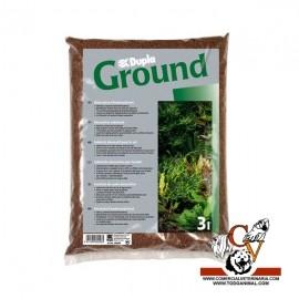 Sustrato Ground