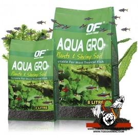Sustrato Aqua Gro