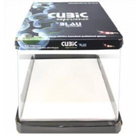 Aquarium Cubic 91L.