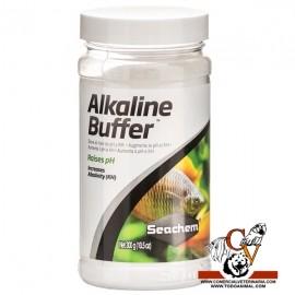 Seachem Alkaline Buffer 300 gr.