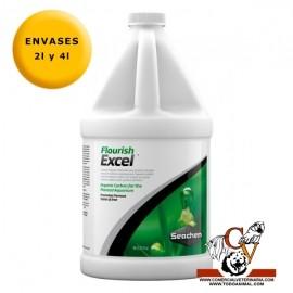 Seachem Flourish Excel 2L, 4L