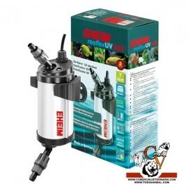 Filtro UVA Reeflex UV 350