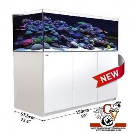 Acuario Reefer 525 XL