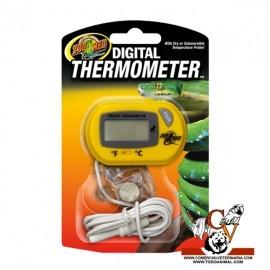 Termometro digital Zoo Med