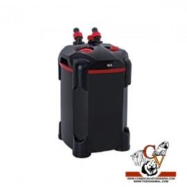 Filtro Turbojet Pro