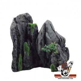 MAGIC ROCKS MOUNTAIN B1