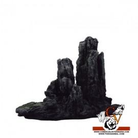 MAGIC ROCKS MOUNTAIN G1