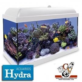 kit Acuario hydra 150 litros Marino