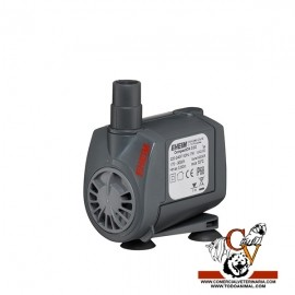 Bomba CompactON EHEIM 300L
