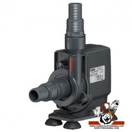Bomba CompactON EHEIM 5000L