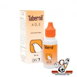 Tabernil A D3 E